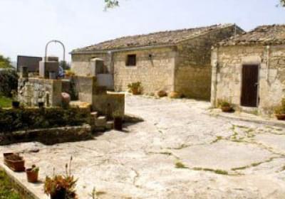 Agriturismo Masseria Tenuta Carbonara